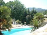 vacation rentals in saint remy de provence