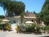 4 gîtes de charme en Provence