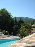 self-catering studios in saint remy de provence