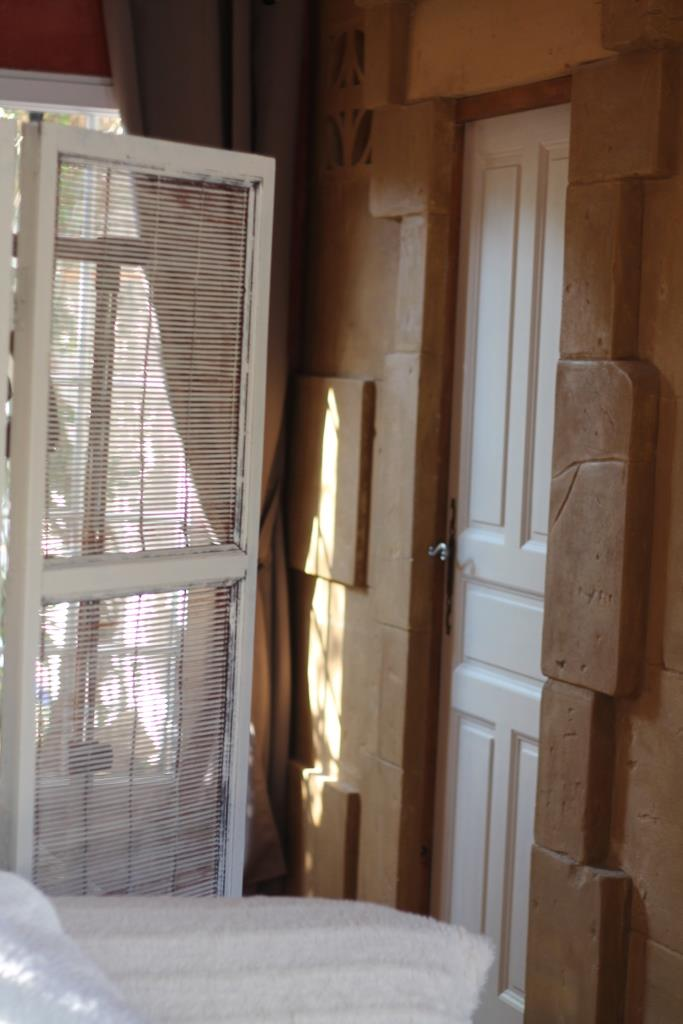 locations chambres d'hote en provence